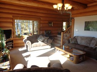 Photo 35: 7695 Twin Lakes Road: Bridge Lake House with Acreage for sale (100 Mile)  : MLS®# 142885