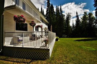 Photo 20: 8655 NORTH NECHAKO Road in Prince George: Nechako Ridge House for sale (PG City North (Zone 73))  : MLS®# R2211241
