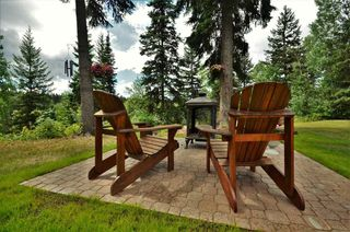 Photo 4: 8655 NORTH NECHAKO Road in Prince George: Nechako Ridge House for sale (PG City North (Zone 73))  : MLS®# R2211241