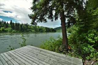 Photo 3: 8655 NORTH NECHAKO Road in Prince George: Nechako Ridge House for sale (PG City North (Zone 73))  : MLS®# R2211241