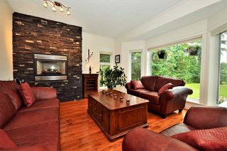 Photo 9: 8655 NORTH NECHAKO Road in Prince George: Nechako Ridge House for sale (PG City North (Zone 73))  : MLS®# R2211241
