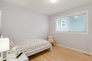 Photo 14: 1497 HAROLD ROAD in North Vancouver: Lynn Valley House for sale : MLS®# R2206557