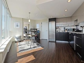 "Photo 7: 1010 445 W 2ND Avenue in Vancouver: False Creek Condo for sale in ""Maynards Block"" (Vancouver West)  : MLS®# R2214607"