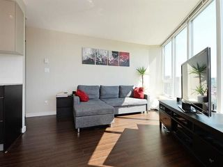 "Photo 4: 1010 445 W 2ND Avenue in Vancouver: False Creek Condo for sale in ""Maynards Block"" (Vancouver West)  : MLS®# R2214607"
