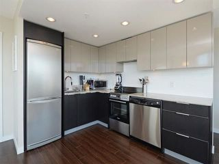 "Photo 11: 1010 445 W 2ND Avenue in Vancouver: False Creek Condo for sale in ""Maynards Block"" (Vancouver West)  : MLS®# R2214607"