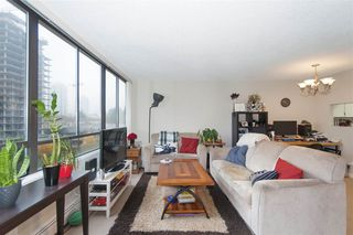 "Photo 4: 602 460 WESTVIEW Street in Coquitlam: Coquitlam West Condo for sale in ""Pacific House"" : MLS®# R2216501"