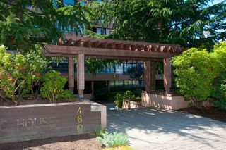 "Photo 2: 602 460 WESTVIEW Street in Coquitlam: Coquitlam West Condo for sale in ""Pacific House"" : MLS®# R2216501"