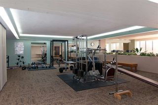 "Photo 16: 602 460 WESTVIEW Street in Coquitlam: Coquitlam West Condo for sale in ""Pacific House"" : MLS®# R2216501"
