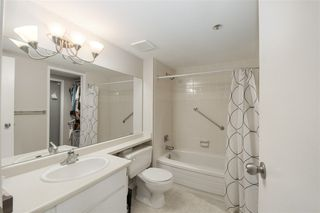 "Photo 11: 602 460 WESTVIEW Street in Coquitlam: Coquitlam West Condo for sale in ""Pacific House"" : MLS®# R2216501"