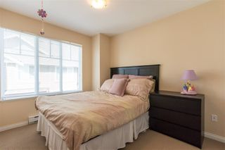 """Photo 10: 50 19455 65 Avenue in Surrey: Clayton Townhouse for sale in """"Two Blue"""" (Cloverdale)  : MLS®# R2216638"""