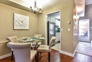 Photo 6: 3 6601 138 STREET in Surrey: East Newton Townhouse for sale : MLS®# R2211379