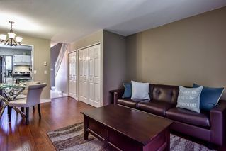 Photo 10: 3 6601 138 STREET in Surrey: East Newton Townhouse for sale : MLS®# R2211379