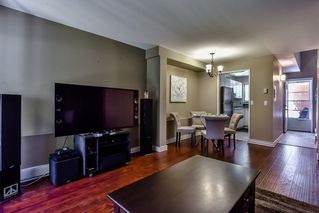 Photo 11: 3 6601 138 STREET in Surrey: East Newton Townhouse for sale : MLS®# R2211379