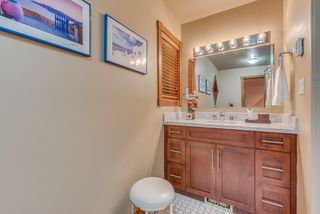 Photo 33: 402 E 5TH Street in North Vancouver: Lower Lonsdale House for sale : MLS®# R2221252