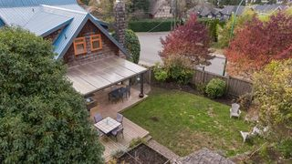 Photo 46: 402 E 5TH Street in North Vancouver: Lower Lonsdale House for sale : MLS®# R2221252