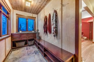 Photo 8: 402 E 5TH Street in North Vancouver: Lower Lonsdale House for sale : MLS®# R2221252