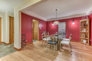 Photo 12: 402 E 5TH Street in North Vancouver: Lower Lonsdale House for sale : MLS®# R2221252