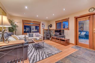 Photo 23: 402 E 5TH Street in North Vancouver: Lower Lonsdale House for sale : MLS®# R2221252