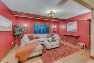 Photo 9: 402 E 5TH Street in North Vancouver: Lower Lonsdale House for sale : MLS®# R2221252