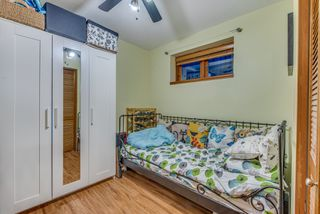 Photo 43: 402 E 5TH Street in North Vancouver: Lower Lonsdale House for sale : MLS®# R2221252