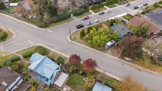 Photo 50: 402 E 5TH Street in North Vancouver: Lower Lonsdale House for sale : MLS®# R2221252