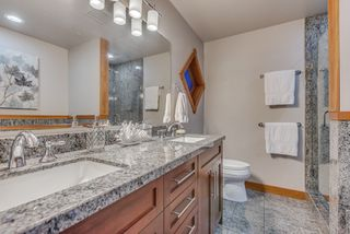 Photo 26: 402 E 5TH Street in North Vancouver: Lower Lonsdale House for sale : MLS®# R2221252