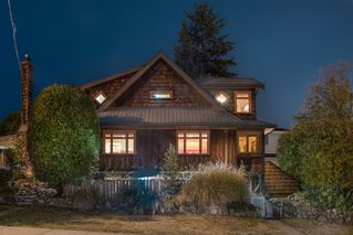 Photo 7: 402 E 5TH Street in North Vancouver: Lower Lonsdale House for sale : MLS®# R2221252