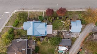 Photo 51: 402 E 5TH Street in North Vancouver: Lower Lonsdale House for sale : MLS®# R2221252