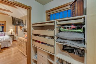 Photo 28: 402 E 5TH Street in North Vancouver: Lower Lonsdale House for sale : MLS®# R2221252