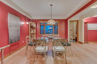 Photo 11: 402 E 5TH Street in North Vancouver: Lower Lonsdale House for sale : MLS®# R2221252