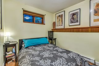 Photo 42: 402 E 5TH Street in North Vancouver: Lower Lonsdale House for sale : MLS®# R2221252