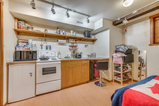 Photo 37: 402 E 5TH Street in North Vancouver: Lower Lonsdale House for sale : MLS®# R2221252