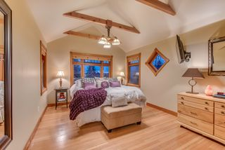 Photo 24: 402 E 5TH Street in North Vancouver: Lower Lonsdale House for sale : MLS®# R2221252
