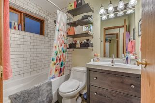 Photo 44: 402 E 5TH Street in North Vancouver: Lower Lonsdale House for sale : MLS®# R2221252