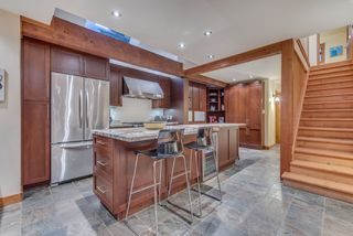 Photo 20: 402 E 5TH Street in North Vancouver: Lower Lonsdale House for sale : MLS®# R2221252