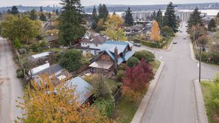 Photo 49: 402 E 5TH Street in North Vancouver: Lower Lonsdale House for sale : MLS®# R2221252
