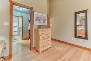 Photo 29: 402 E 5TH Street in North Vancouver: Lower Lonsdale House for sale : MLS®# R2221252