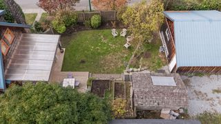 Photo 47: 402 E 5TH Street in North Vancouver: Lower Lonsdale House for sale : MLS®# R2221252
