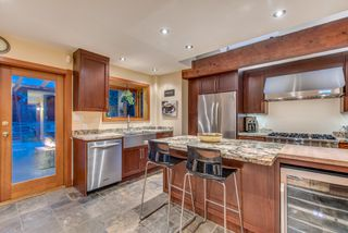 Photo 17: 402 E 5TH Street in North Vancouver: Lower Lonsdale House for sale : MLS®# R2221252
