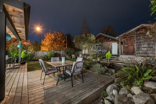 Photo 5: 402 E 5TH Street in North Vancouver: Lower Lonsdale House for sale : MLS®# R2221252