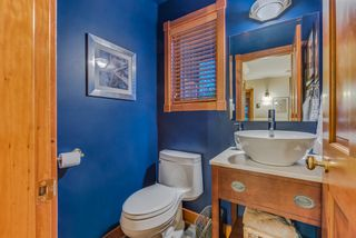 Photo 15: 402 E 5TH Street in North Vancouver: Lower Lonsdale House for sale : MLS®# R2221252