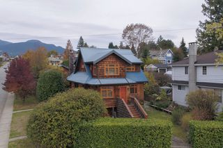 Photo 55: 402 E 5TH Street in North Vancouver: Lower Lonsdale House for sale : MLS®# R2221252