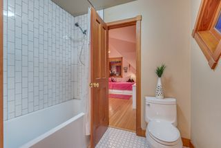Photo 34: 402 E 5TH Street in North Vancouver: Lower Lonsdale House for sale : MLS®# R2221252