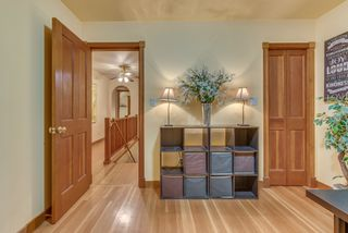 Photo 36: 402 E 5TH Street in North Vancouver: Lower Lonsdale House for sale : MLS®# R2221252