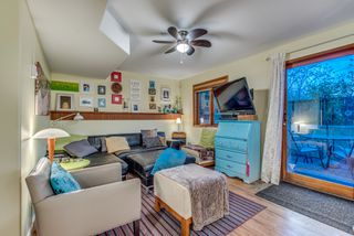 Photo 40: 402 E 5TH Street in North Vancouver: Lower Lonsdale House for sale : MLS®# R2221252