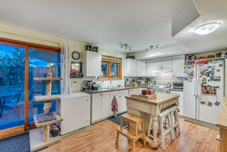 Photo 41: 402 E 5TH Street in North Vancouver: Lower Lonsdale House for sale : MLS®# R2221252