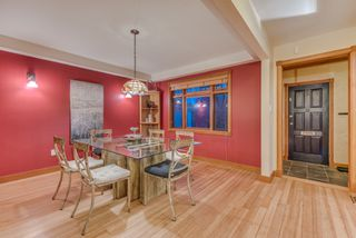 Photo 10: 402 E 5TH Street in North Vancouver: Lower Lonsdale House for sale : MLS®# R2221252