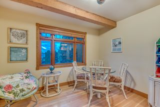 Photo 14: 402 E 5TH Street in North Vancouver: Lower Lonsdale House for sale : MLS®# R2221252