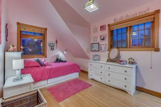 Photo 31: 402 E 5TH Street in North Vancouver: Lower Lonsdale House for sale : MLS®# R2221252