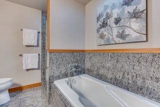 Photo 27: 402 E 5TH Street in North Vancouver: Lower Lonsdale House for sale : MLS®# R2221252